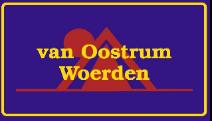 Van Oostrum Woerden